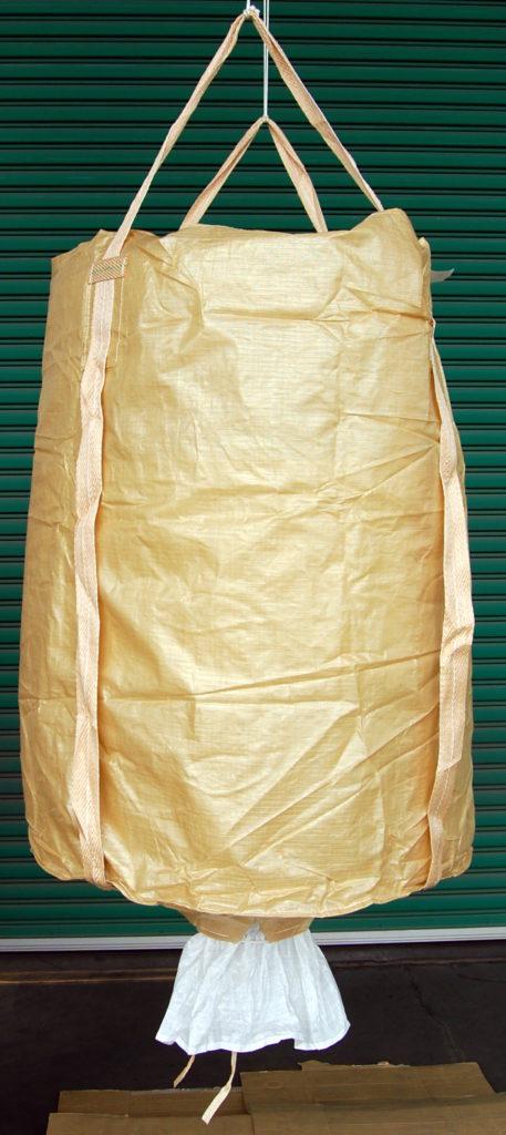 HS-005R-300505