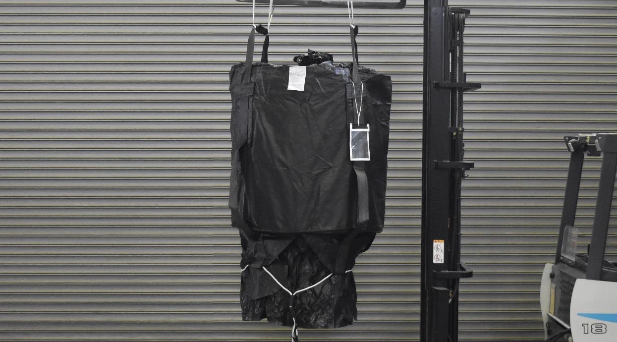 HS-005R-W-2 290220