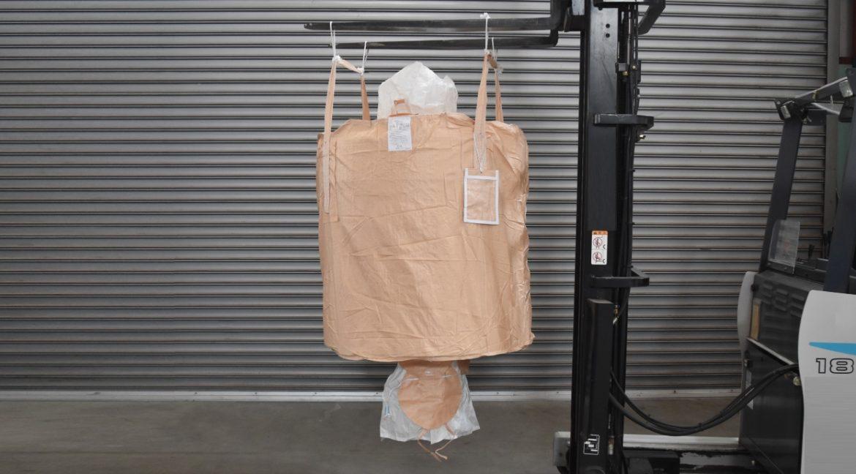 HS-006R 280521