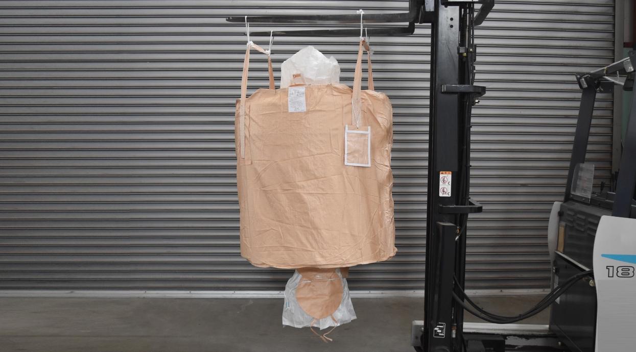 HS-006R-L 280521
