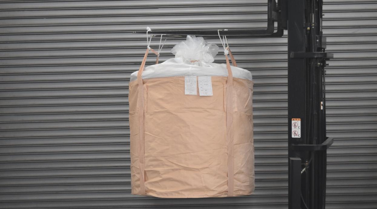 内袋0.15mm厚 HS-202R-L 010621